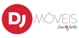 DJ Industria e Comercio de Mov