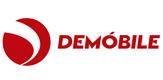 Demóbile