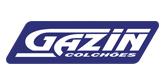 GAZIN COLCHOES