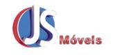 JS Móveis