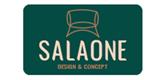 Salaone