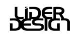 Líder Design